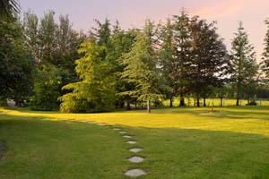 gardens_02